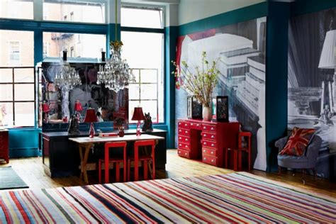 The Rug Company Soho by What The Rug Company Tells Us About Luxury Today Design Indaba