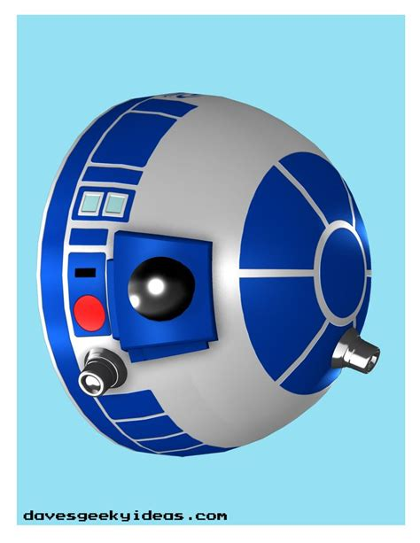 25 best ideas about r2d2 costume on pinterest star wars
