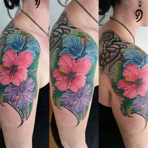 tattoo new zealand auckland 17 best images about tattoos from new zealand on pinterest