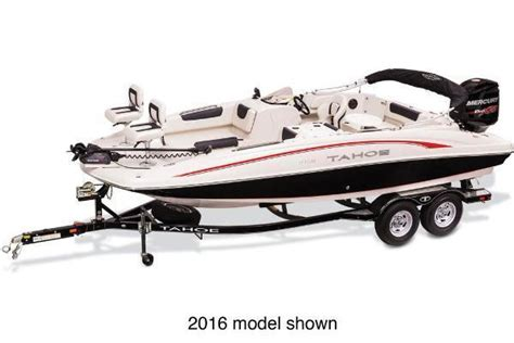 used boats for sale fargo nd fargo new and used boats for sale