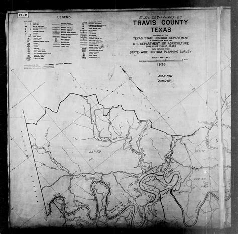 Records Travis County Travis County Images