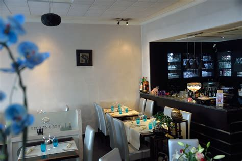 Creation Maison 3d 3454 by Delices D Asie Restaurant Chinois Aubel 4880