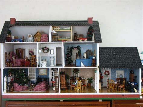 dolls house christmas decorations christmas decorations for dolls houses house interior