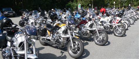 Motorradtouren Oberpfalz by Die Sch 246 Nsten Motorradtouren In Bayern Biketouren