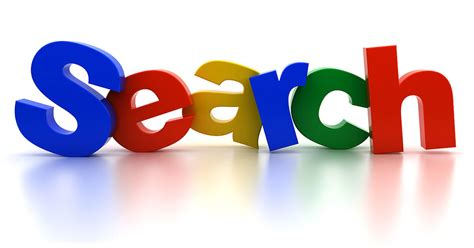 Google Search Operators How To Search The Web Effectively 1 1 Picture Search For