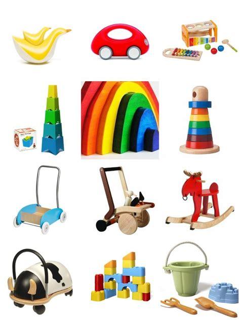 Ee  St Birthday Gift Ideas Ee   Al Ys Need Good  Ee  Ideas Ee   Toys