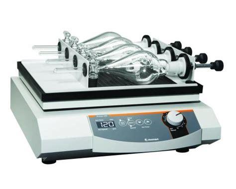 Mixer Promax heidolph platform shakers promax 1020 2020 reciprocating labfriend australia laboratory