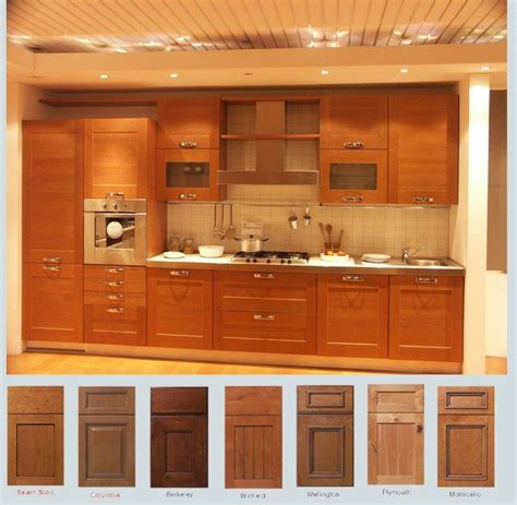 maple kitchen furniture kitchen image kitchen bathroom design center