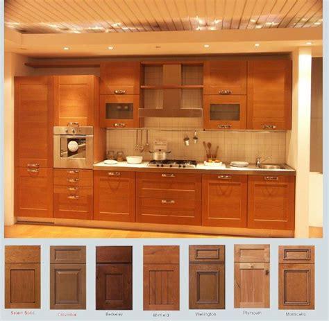 solid maple kitchen cabinets kitchen image kitchen bathroom design center