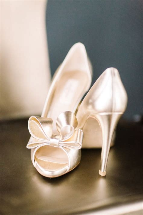 hochzeitsschuhe farbig top 20 neutral colored wedding shoes to wear with any dress