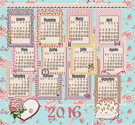 Calendario 1016 Para Imprimir Calendario 2016 Para Imprimir Search Results Calendar 2015