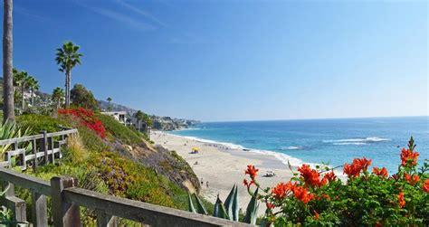25 Best Getaways In Southern California