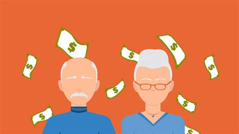 pagamento do pis pasep dos aposentados e pensionistas saldo de quotas do pis para aposentados quem tem direito