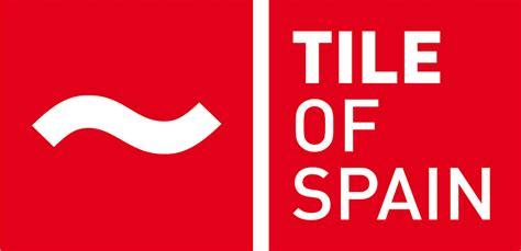 Ceramic Tiles For Kitchen Backsplash new look and logo for tile of spain tileofspainusa com