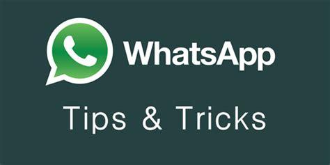 best whatsapp hacking tricks 2017 best hacking tricks best whatsapp tricks and hacks 2017 top 16 google