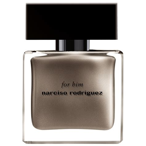 For Edp 100ml Tester tester narciso rodriguez for him edp 100 ml