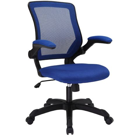 7 colorful office chair options new startups