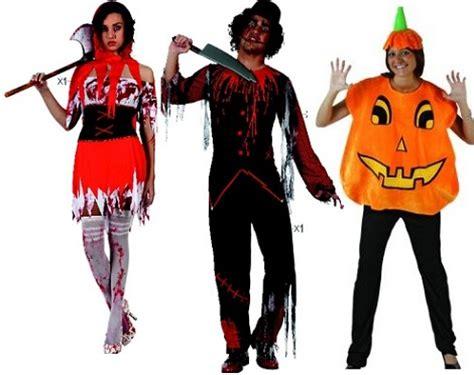 imagenes de halloween trajes image gallery imagenes de halloween adultos