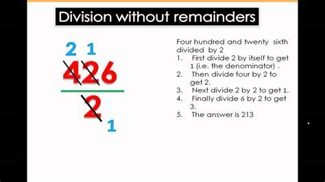 division remainder worksheet picture worksheet mogenk
