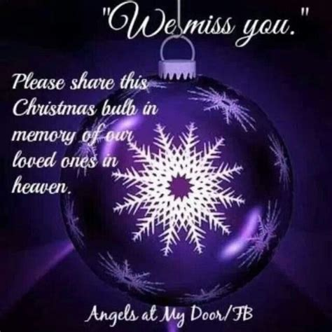 missing  quotes  christmas quotesgram