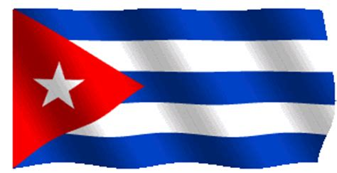 desktop wallpaper hd gif pin flags cuba flag hd wallpaper world 255203 on pinterest