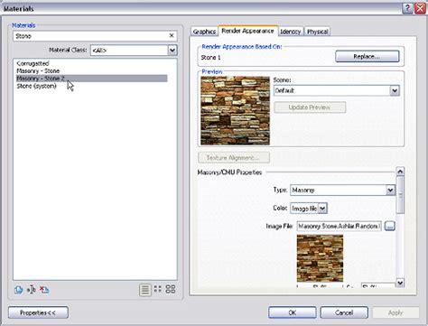 revit visualization tutorial bim and in process design visualization 1 2 3 revit