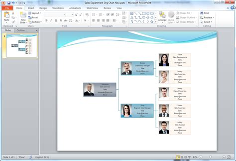 best software to make organizational chart org chart software to create best free home design