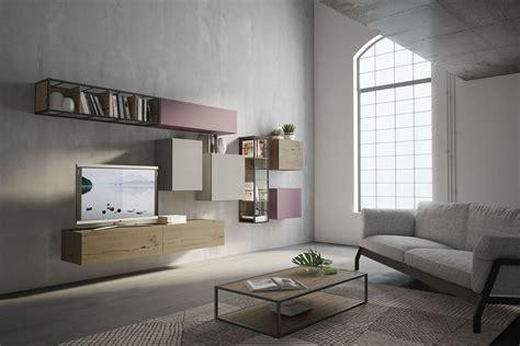 Modern Italian Furniture Designitalia Modern Italian Furniture Designer Italian