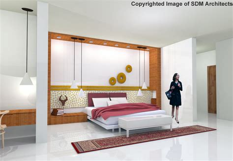 28 awesome home interiors awesome bedroom