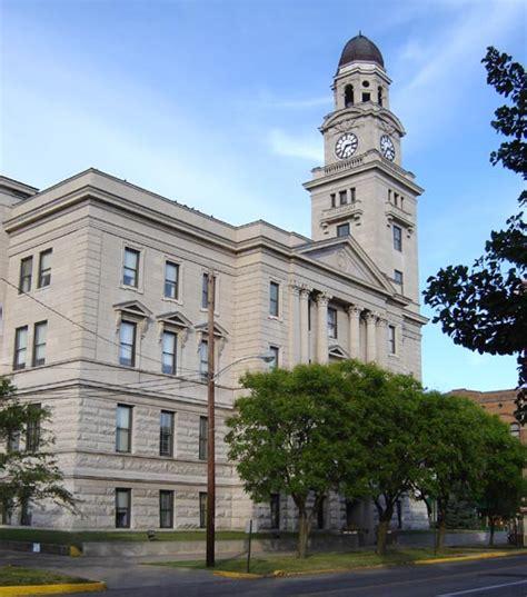 washington county court house washington county ohio familypedia fandom powered by wikia
