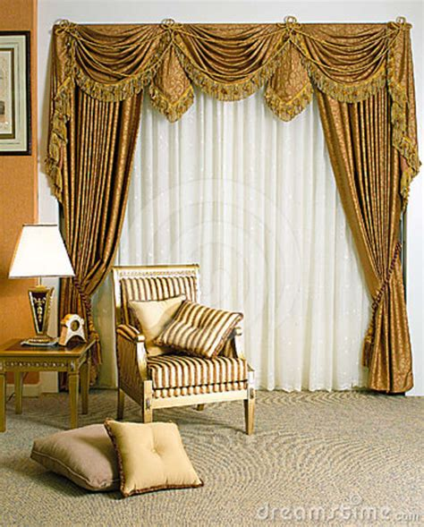 curtains in living room window curtains for living room interior designs