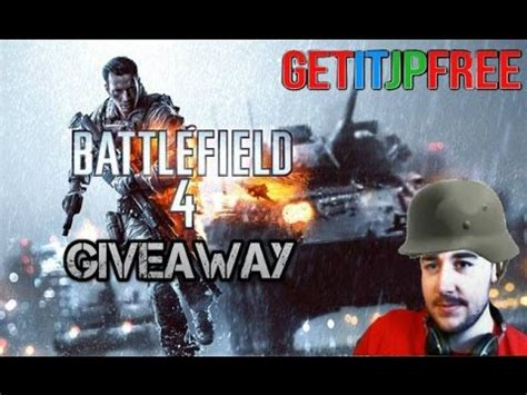 Playstation 3 Giveaway - full download giveaway time 100 psn giveaway