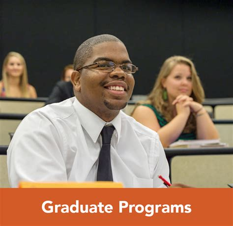 Management Programs For Mba Graduates by Undergraduate Programs Business Cbell