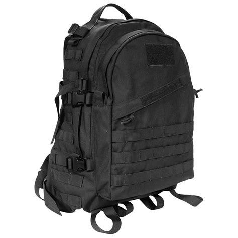 black molle backpack flyye molle aiii backpack black backpacks rucksacks