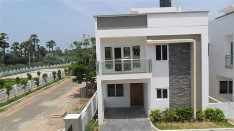 3d front elevation house design andhra pradesh telugu real estate 3d front elevation house design andhra pradesh telugu