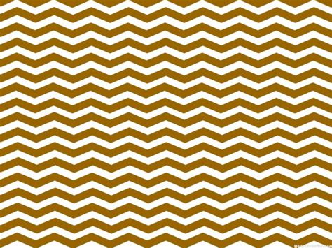 hd chevron pattern desktop background wallpaper