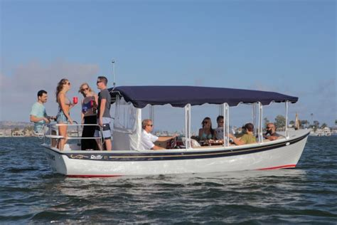 types of duffy boats research 2015 duffy electric boats 21 sun cruiser on