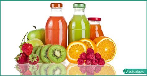 alimenti contengono vitamina b1 in quali alimenti ci sono le vitamine infografica
