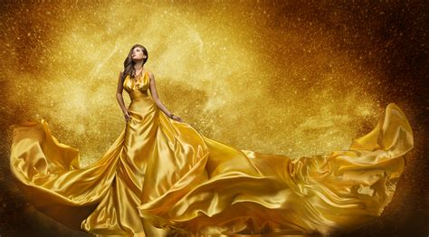 wallpaper gold lady category archive for quot tales of a technician quot tackle trading