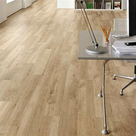 Kitchen Flooring Ideas Vinyl by Karndean Luxury Vinyl Flooring Vinyl Flooring San
