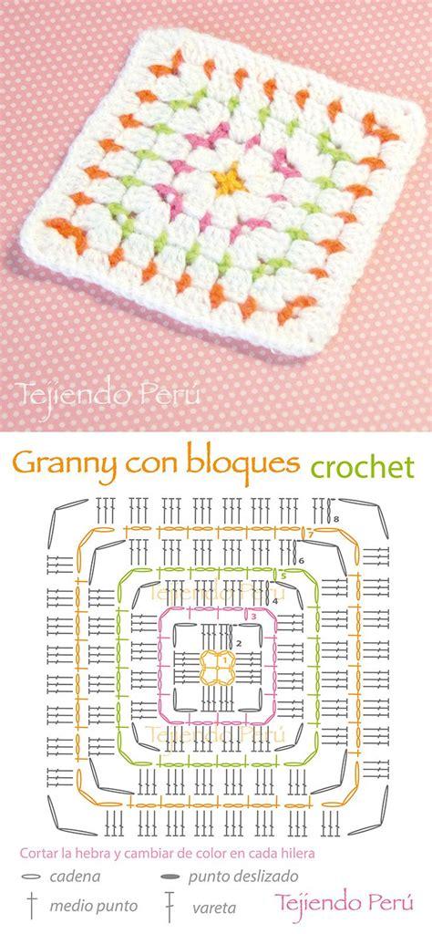 Pola Motif Chevrons Pattern 163 best images about puntos fantas 237 a en crochet crochet