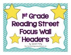 reading street themes 1000 images about reading street on pinterest reading