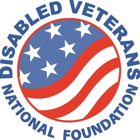 veterans in consulting a guide to help veterans evaluate and pursue a career in management consulting books disabled veterans national foundation guidestar profile