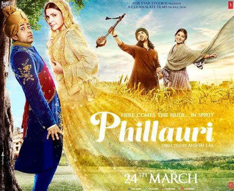 download film ular india phillauri 2017 full movie download filmywap mp4 3gp hd