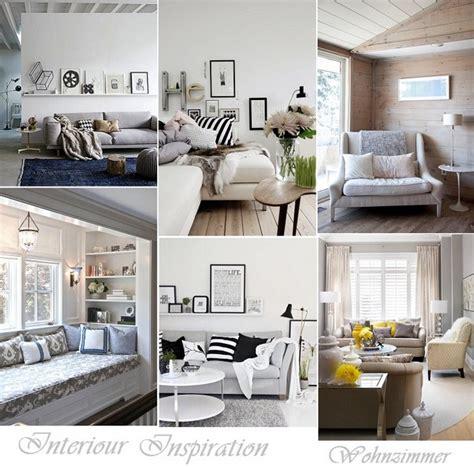 inspiration wohnzimmer wohnung einrichten inspiration