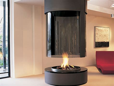 gas fireplace  standing natural gas fireplaces