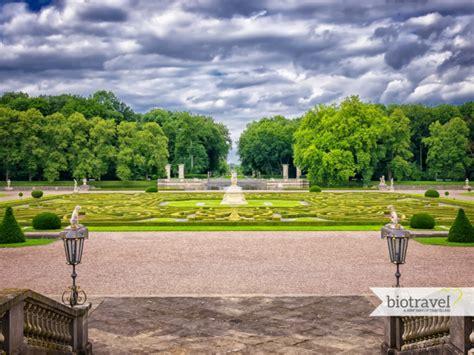 giardini d italia giardini d italia i 7 giardini da non perdere