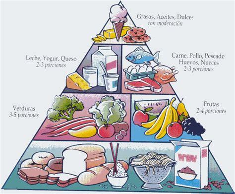 alimentacion equilibrada apuntes auxiliar enfermeria