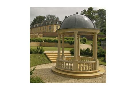 Landscape Structures Uk Haddonstone Limited Balustrades And Garden Furniture