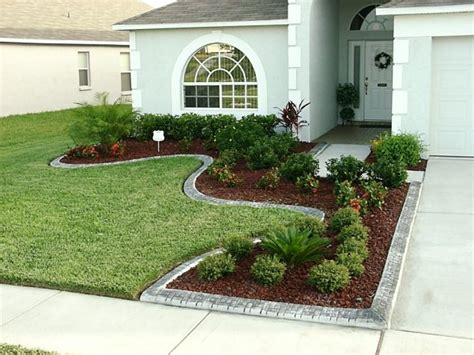 landscaping tips for curb appeal home garden tips for curb appeal mountain valley living
